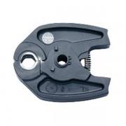 Bonfix persbek 12 mm voor mini persmachine 701010