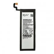 Bateria EB-BN920ABE Samsung Galaxy Note 5