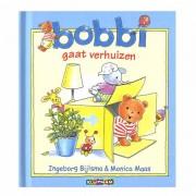 Lobbes Bobbi gaat verhuizen