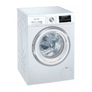 Siemens WM14UT93GB 9Kg 1400rpm Washing Machine White