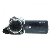 Sony HDR-XR550 noir