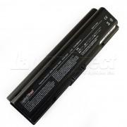 Baterie Laptop Toshiba Satellite L450 16N 12 celule