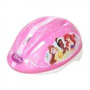 Kaciga za bicikl Princess