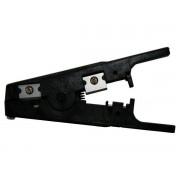 Linkbasic UTP Cable Stripper Tool - 129102