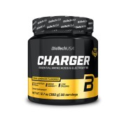 BioTechUSA Ulisses Charger 360g