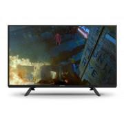 """Televizor TV 40"""" Smart LED Panasonic TX-40FS400E,1920x1080 (Full HD), HDMI, USB, Wifi, T2"""