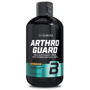 Arthro Guard Liquid - pentru protecția articulațiilor