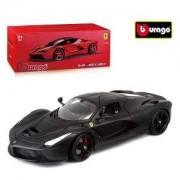 Детска играчка, Bburago - LA Ferrari 1:18 , асортимент, 0939118