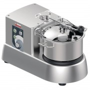 Sirman C Tronic 4VT Food Processor