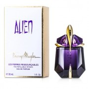 Thierry Mugler Alien Apa de parfum Reincarcabila 30ml