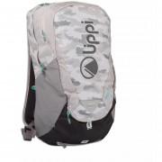 Mochila Intense 20 Backpack Lippi Print Gris