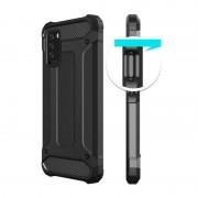 Capa Bolsa Flip Carteira / Livro FANCY para Samsung Galaxy S9 Plus / Edge