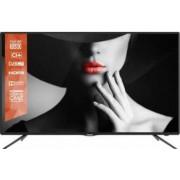 Televizor LED 109 cm Horizon 43HL5320F Full HD