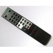 Дистанционно управление RC Sony RM-656A