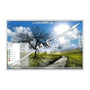 "11.6"" LCD LED Acer Aspire One 751 AO751H"