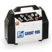 Compresor medicinal CARAT 106