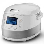 Многофункционален уред за готвене Philips Viva Collection, 3D функция за нагряване, Поетапно готвене, 5 литра HD4731/70