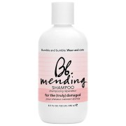 Bumble and bumble Mending Shampoo Haarshampoo 250 ml
