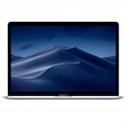 "Apple MacBook Pro 15"" Retina (Finales del 2016) Core i7 2,6 GHz SSD 256 GB 16GB teclado español"