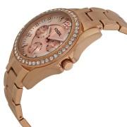 Ceas de damă Fossil Riley ES2811