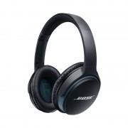 Bose Soundlink AE II Auscultadores Sem Fios Pretos