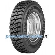 Continental HDC 1 ( 315/80 R22.5 156/150K 18PR )