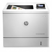 HP LaserJet Enterprise M552dn Color 1200 x 1200DPI A4 B5L23A