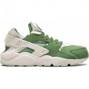 Nike Sneakers Air Huarache Run Premium