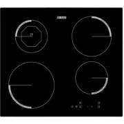 Električna ploča Zanussi ZEI6840FBA,indukcijska ZEI6840FBA