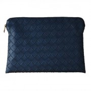 "Affari Laptopfodral Holly Laptop case 13"""" blue"