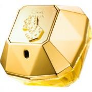 Paco Rabanne Lady Million Monopoly Eau de Parfum para mulheres 80 ml
