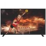 Vivax Smart LED televizor 49 inča TV-49LE78T2S2SM