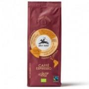 Alce nero bio arabica szemes kávé - 500g