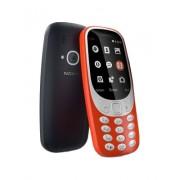 Nokia 3310 (2017) Dual Sim Мобилен Телефон