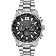 Citizen Eco Drive Nighthawk CA4370-52E