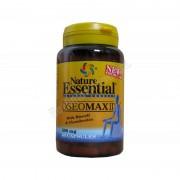 Nature Essential Oseomax (condroitina & colágeno) nueva fórmula nature essential - complementos alimenticios