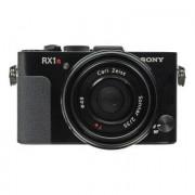 Sony Cyber-shot DSC-RX1R Schwarz