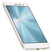 Smartphone ZenFone 3, 32 GB, 5.2 inch, Full HD, dual sim, alb
