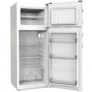 0201101445 - Kombinirani hladnjak Gorenje RF4121ANW