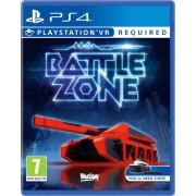 Sony Battlezone - PSVR