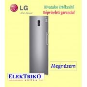 LG GF5237PZJZ1 fagyasztószekrény , 313 liter , A++ energiaosztály , WiFi, SMART Diagnosis