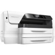 Imprimanta cu Jet Color HP OfficeJet Pro 8218 Duplex Wireless A4