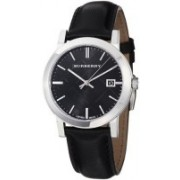 Burberry Brbrry_1660 Watch - For Men