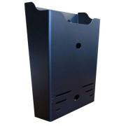 Suport materiale publicitare Planet Safe Portal 100x 240 x 310mm