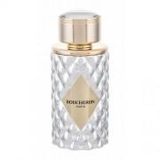 Boucheron Place Vendome White Gold 100 ml EDP W