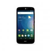MOB Acer Liquid Z630 Dual SIM 2GB/16GB Black HM.HQEEU.001