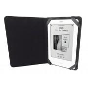Trust Funda Tablet TRUST Universal (Universal - 6'' - Negro)
