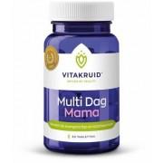 Vitakruid Multi dag mama 30tb