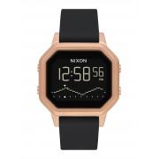 Nixon Digitální hodinky 'Siren SS'