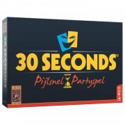 30 Seconds - Herziene Editie